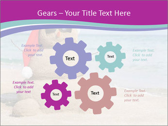 0000084500 PowerPoint Template - Slide 47