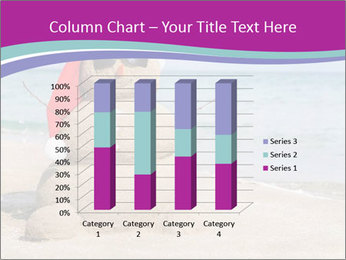 0000084500 PowerPoint Template - Slide 50