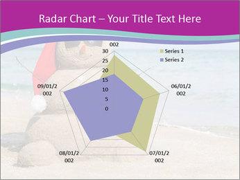 0000084500 PowerPoint Templates - Slide 51