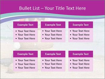 0000084500 PowerPoint Templates - Slide 56