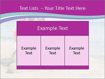 0000084500 PowerPoint Templates - Slide 59