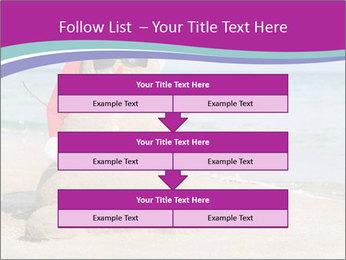 0000084500 PowerPoint Templates - Slide 60