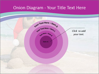 0000084500 PowerPoint Template - Slide 61
