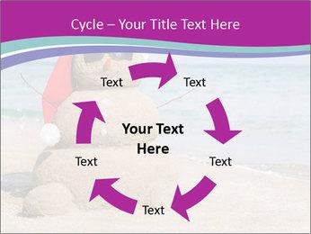 0000084500 PowerPoint Templates - Slide 62