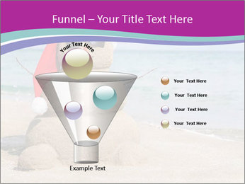 0000084500 PowerPoint Template - Slide 63