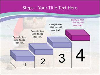 0000084500 PowerPoint Templates - Slide 64