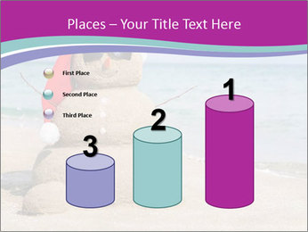 0000084500 PowerPoint Template - Slide 65