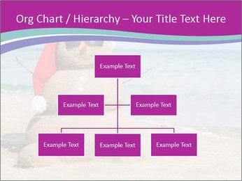 0000084500 PowerPoint Templates - Slide 66