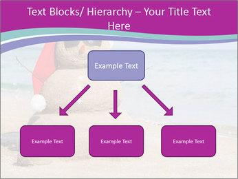0000084500 PowerPoint Templates - Slide 69