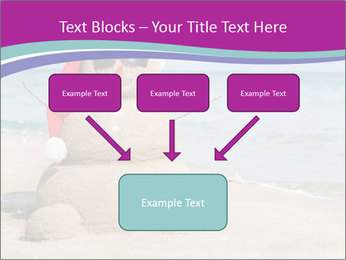 0000084500 PowerPoint Templates - Slide 70