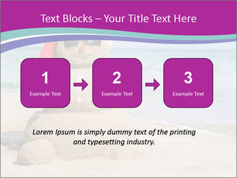 0000084500 PowerPoint Template - Slide 71