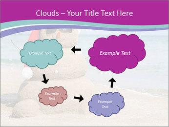 0000084500 PowerPoint Templates - Slide 72