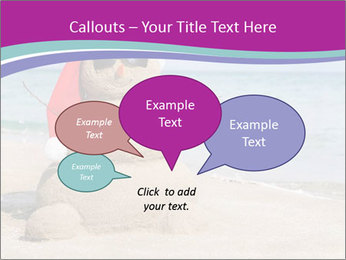 0000084500 PowerPoint Templates - Slide 73