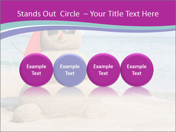 0000084500 PowerPoint Template - Slide 76