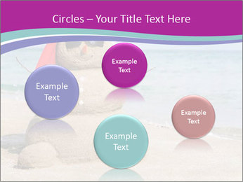 0000084500 PowerPoint Template - Slide 77