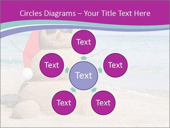 0000084500 PowerPoint Templates - Slide 78