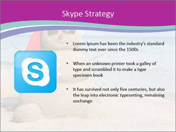 0000084500 PowerPoint Template - Slide 8
