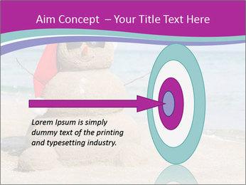 0000084500 PowerPoint Templates - Slide 83