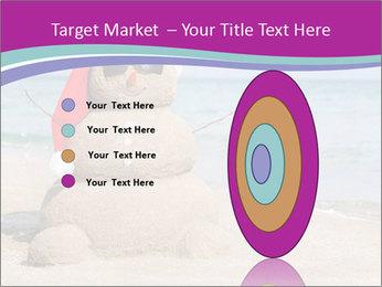 0000084500 PowerPoint Templates - Slide 84