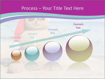 0000084500 PowerPoint Template - Slide 87