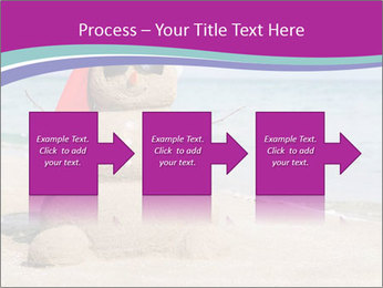 0000084500 PowerPoint Template - Slide 88