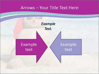 0000084500 PowerPoint Templates - Slide 90