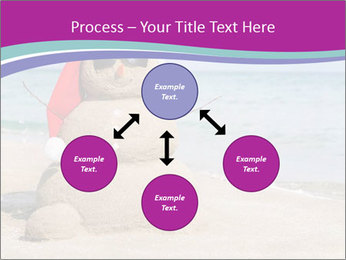 0000084500 PowerPoint Template - Slide 91