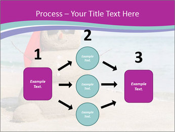 0000084500 PowerPoint Template - Slide 92