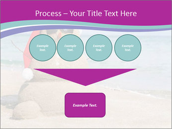 0000084500 PowerPoint Template - Slide 93