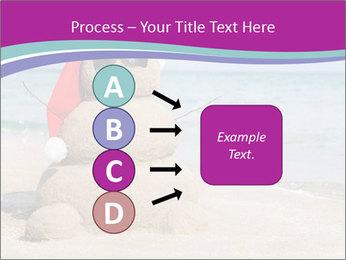 0000084500 PowerPoint Templates - Slide 94