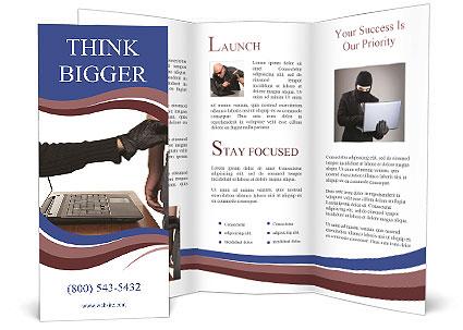 0000084501 Brochure Template