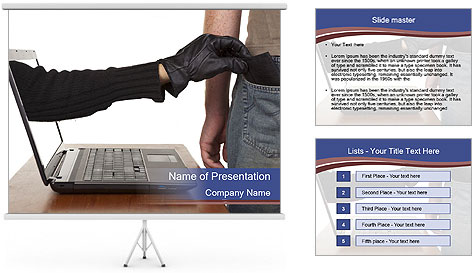 0000084501 PowerPoint Template