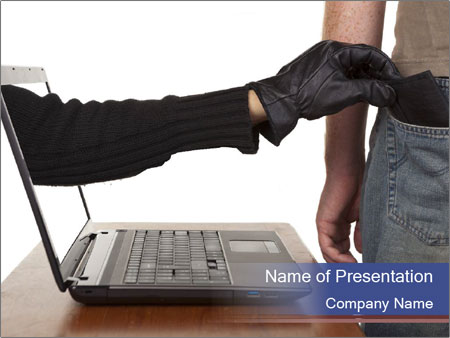 0000084501 PowerPoint Templates