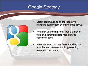 0000084501 PowerPoint Template - Slide 10