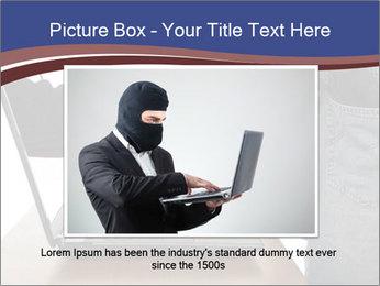 0000084501 PowerPoint Template - Slide 15