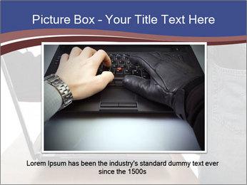 0000084501 PowerPoint Template - Slide 16