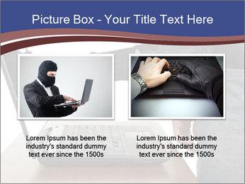 0000084501 PowerPoint Template - Slide 18
