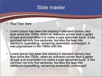 0000084501 PowerPoint Template - Slide 2