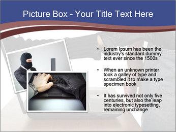 0000084501 PowerPoint Template - Slide 20