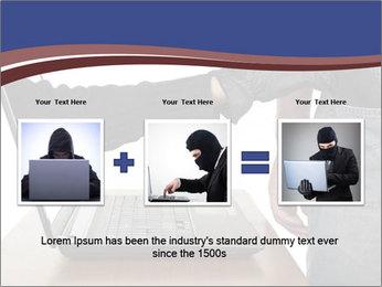 0000084501 PowerPoint Template - Slide 22