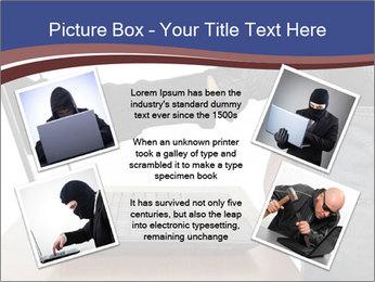 0000084501 PowerPoint Template - Slide 24