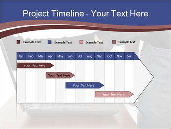 0000084501 PowerPoint Template - Slide 25