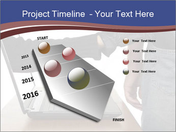 0000084501 PowerPoint Template - Slide 26