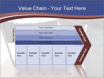 0000084501 PowerPoint Template - Slide 27
