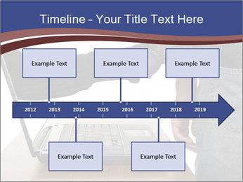 0000084501 PowerPoint Template - Slide 28