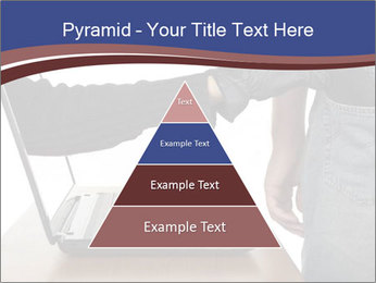 0000084501 PowerPoint Template - Slide 30
