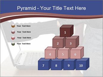 0000084501 PowerPoint Template - Slide 31