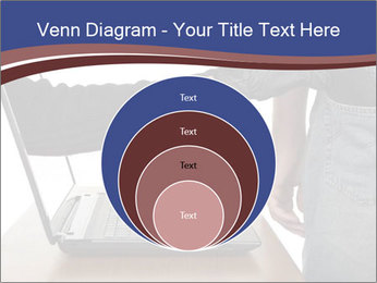 0000084501 PowerPoint Template - Slide 34