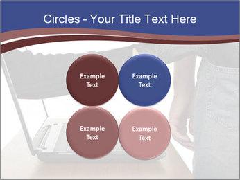 0000084501 PowerPoint Template - Slide 38