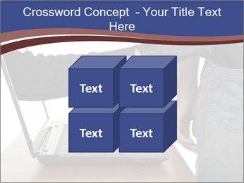 0000084501 PowerPoint Template - Slide 39